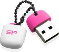 Silicon Power SP016GBUF2T07V1P