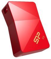 Silicon Power SP016GBUF3J08V1R