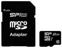 Silicon Power SP128GBSTXBU1V10SP