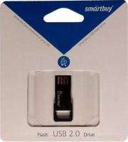 Smartbuy BIZ 8Gb