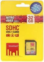 Strontium SRN32GSDU1