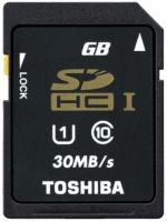 Toshiba SD-T016UHS1(BL5)