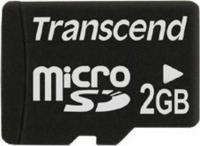 Transcend TS2GUSD