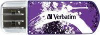 Verbatim 98164