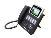 AddPac AP-IP300