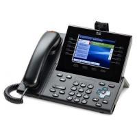 Cisco CP-9951
