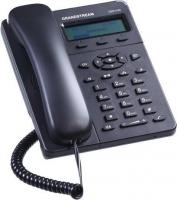 Grandstream GXP-1165