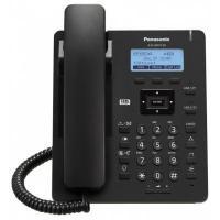 Panasonic KX-HDV130