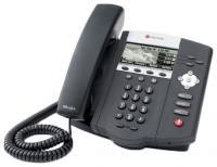 Polycom SoundPoint IP 450