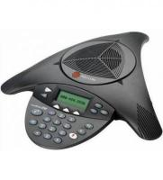 Polycom SoundStation 2