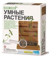 4M Умные растения (00-03352)