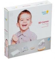 Genio Kids 3D ������ (7504)