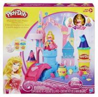 Hasbro Дворец принцессы (A6881)