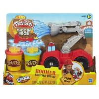 Hasbro Play-Doh ����� �������� ������ (A5418)