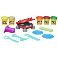 Hasbro Play-Doh ������ ����� (B5521)