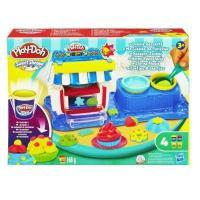 Hasbro Play-Doh Двойные десерты (A5013)