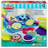 Hasbro Play-Doh ���������� ������� (B0307)