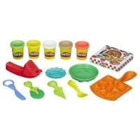 Hasbro Play-Doh ����� (B1856)