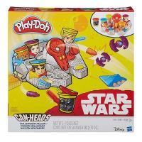 Hasbro Play-Doh ������������ ����� (B0002)