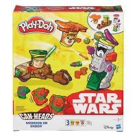 Hasbro Звёздные войны (B0001)