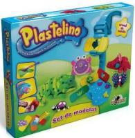 Plastelino ����� (NOR2823)