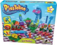 Plastelino ��������� (NOR3271)