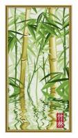Schipper Бамбуковый лес