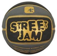 And1 Street Jam