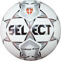 SELECT Indoor Five