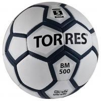 Torres BM500