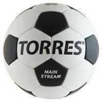 Torres MAIN STREAM