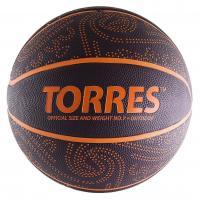 Torres TT
