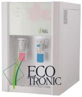 Ecotronic B42-U4T