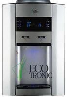Ecotronic G2-TPM