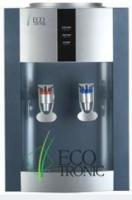 Ecotronic H1-TN