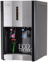 Ecotronic V40-U4T
