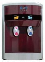RAIFIL SPR-2011P