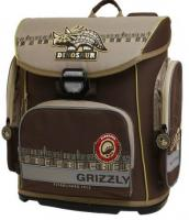 Grizzly RA-675-2