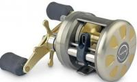 Shimano Cardiff 401 A