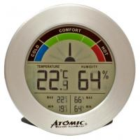 Atomic W239232