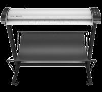 Contex SD3600