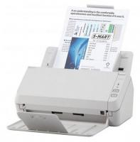 Fujitsu ScanPartner SP1120