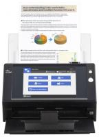 Fujitsu ScanSnap N7100