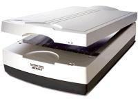 Microtek ScanMaker 1000XL