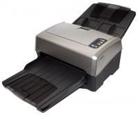 Xerox DocuMate 4760