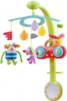 Taf Toys Магнитофон Куки (11275)
