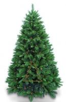 Royal Christmas Detroit Premium 1,20 м (527120)