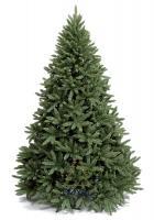 Royal Christmas Washington Premium 1,50 м (230150)