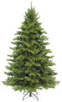 Triumph Tree Ель Шервуд Премиум зеленый 2,15 м