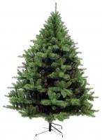 Triumph Tree ��� ���������� 2,30 �